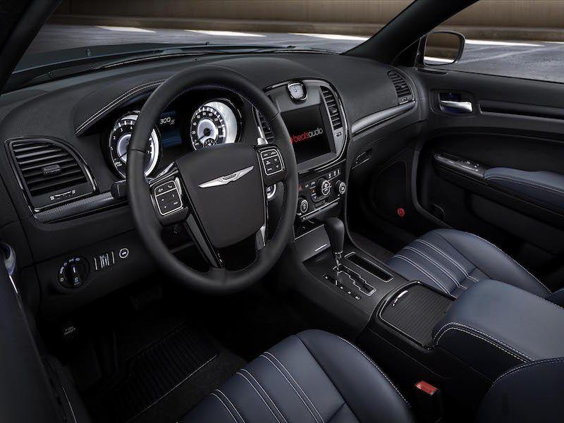 10 Cars With Heated Steering Wheels Autobytel Com