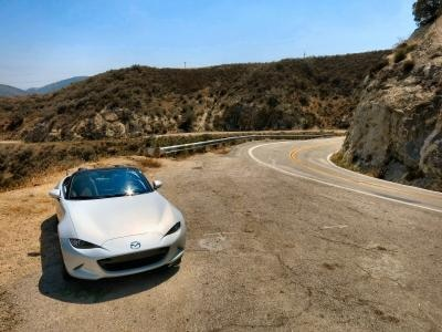 10 Fast Affordable Cars   Autobytel com