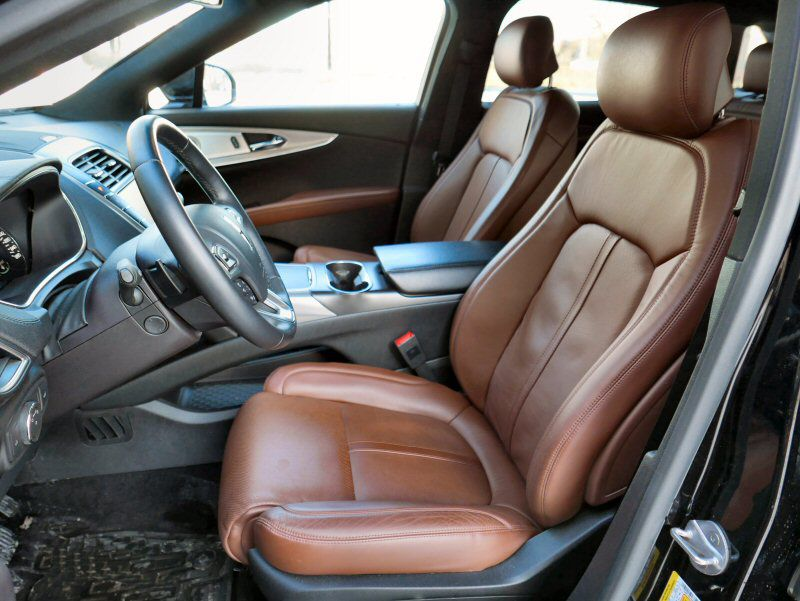 2010 Lincoln Mkt Interior Colors Psoriasisguru Com