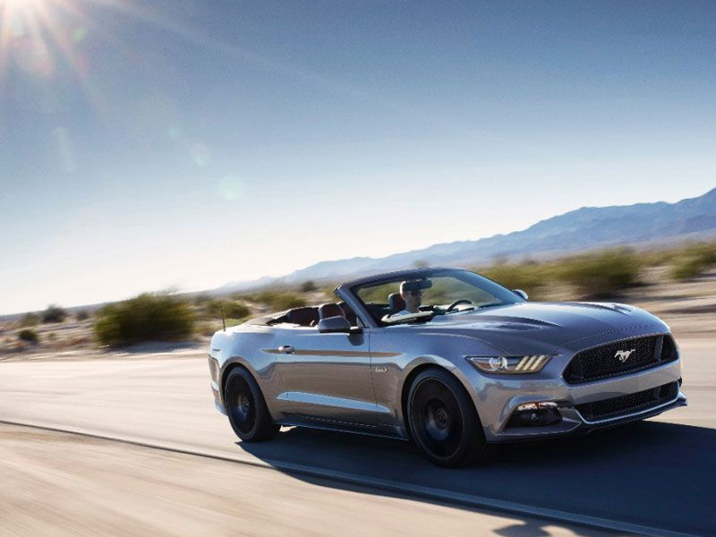 10 Top New Cars with Active Safety Systems | Autobytel.com