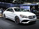 Mercedes Benz CLA