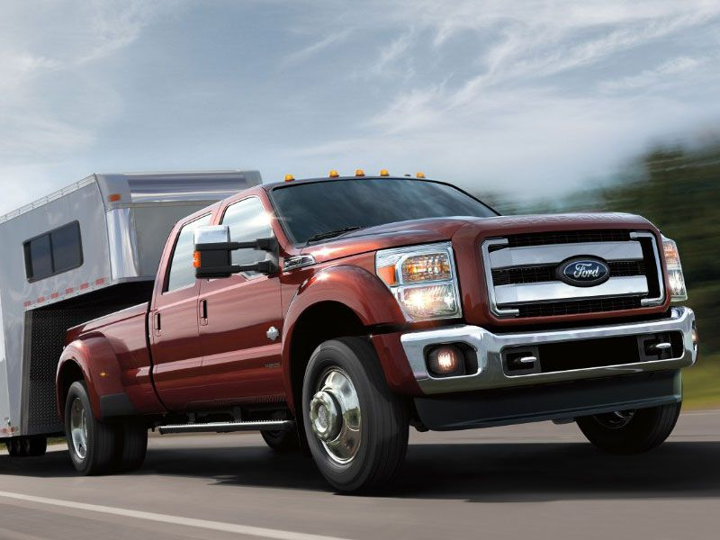 best rated 2500 series diesel truck autos post. Black Bedroom Furniture Sets. Home Design Ideas