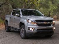 10 Best Trucks for Towing a Travel Trailer | Autobytel.com  International Truck Wiring Harness on