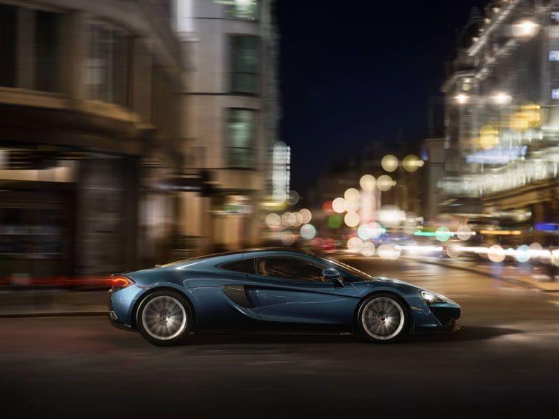 Best Sports Cars For The Money Autobytelcom - Best sports car for the money