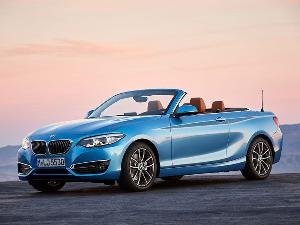 10 Best Used Convertibles