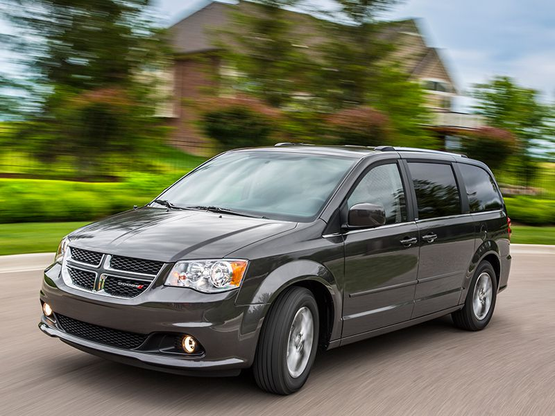10 minivans with the most cargo space. Black Bedroom Furniture Sets. Home Design Ideas