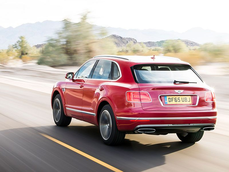 https://img.autobytel.com/car-reviews/autobytel/131116-10-things-you-need-to-know-about-the-2017-bentley-bentayga/2017-Bentley-Bentayga-rear-view.jpg