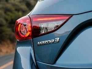 Mazda3 Standard Features You Might Not Expect
