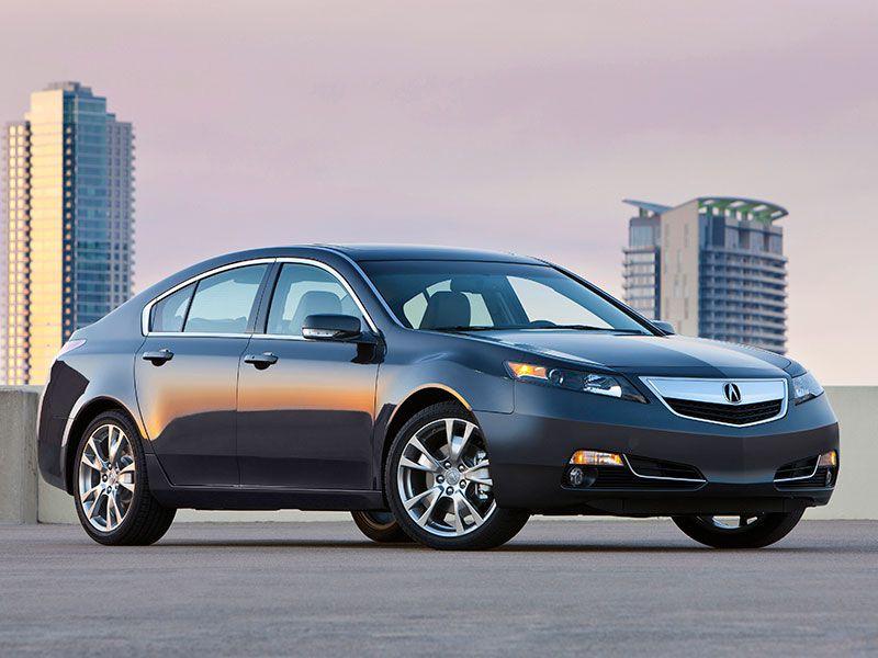 Used Luxury Cars Under Autobytel Com