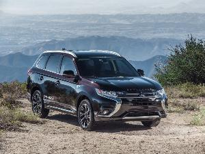 10 Best Hybrid Crossovers for 2019