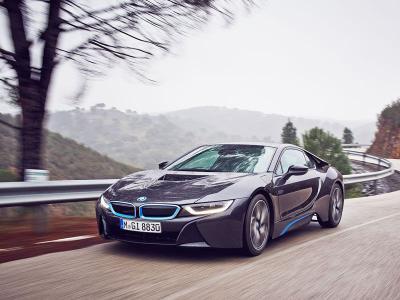 The Best Looking Cars Autobytel