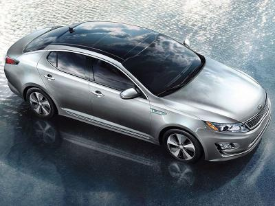 Panoramic Roof Cars >> 10 Cars With The Best Panoramic Sunroofs Autobytel Com