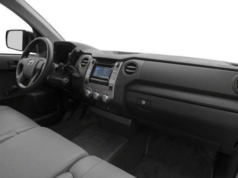 10 Top Vehicles With A Front Bench Seat Autobytel Com