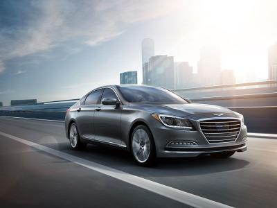 Best Cars For Tall People >> 10 Best Cars For Tall People Autobytel Com