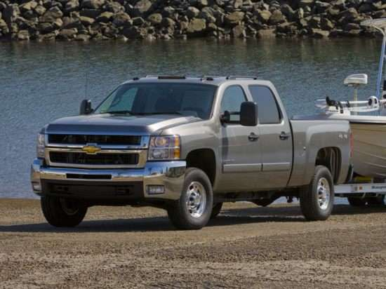chevy duramax for sale under 10 000 autos post. Black Bedroom Furniture Sets. Home Design Ideas