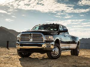 Duramax vs. Cummins vs. Power Stroke: Which Is Best?