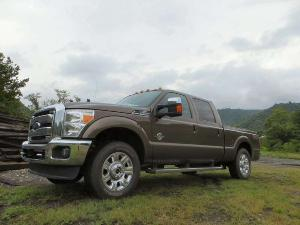 10 Best Used Trucks Under $15,000
