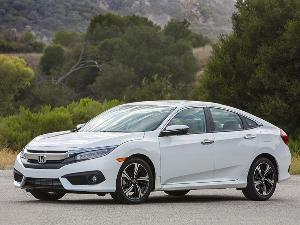10 Reasons the 2019 Honda Civic Won the AutoWeb Buyer