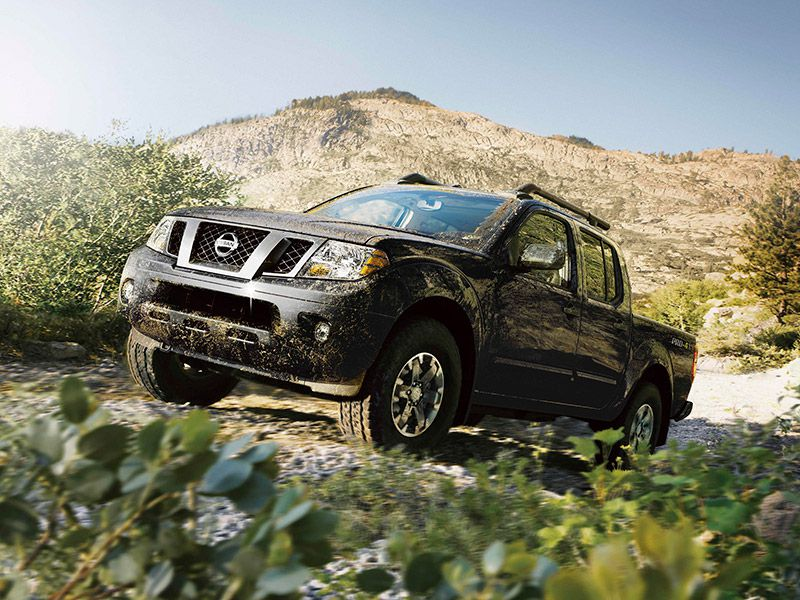 10 of the least expensive off road vehicles. Black Bedroom Furniture Sets. Home Design Ideas