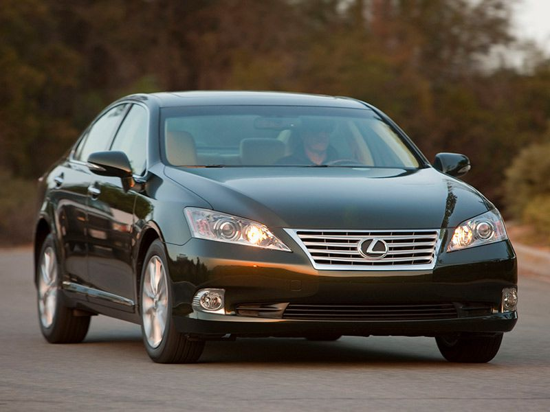 10 Most Reliable Used Cars Under $15,000 | Autobytel.com