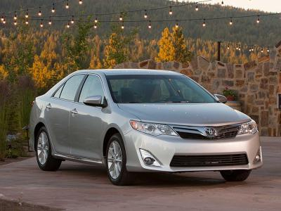 10 Most Reliable Used Cars Under $15,000 | Autobytel com
