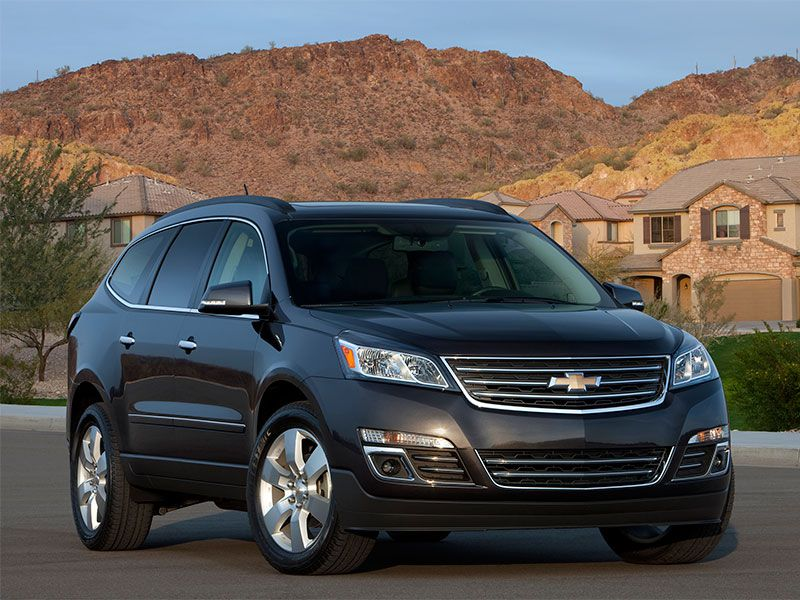front book ratings traverse blue kelley pricing reviews chevrolet