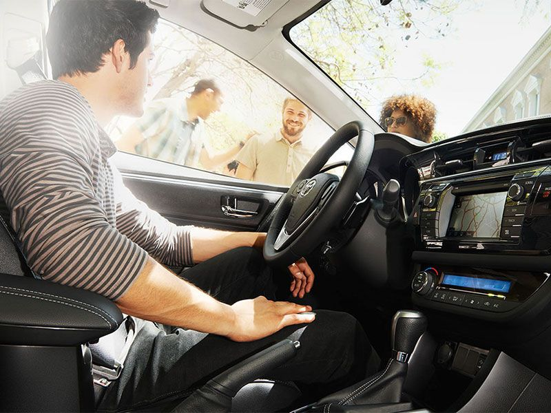 Best Car Insurance For Young Adults >> 10 Best Cars for Young Professionals   Autobytel.com