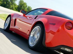 10 best used cars under 40 000. Black Bedroom Furniture Sets. Home Design Ideas