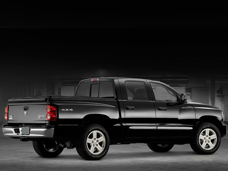 10 best used small trucks. Black Bedroom Furniture Sets. Home Design Ideas