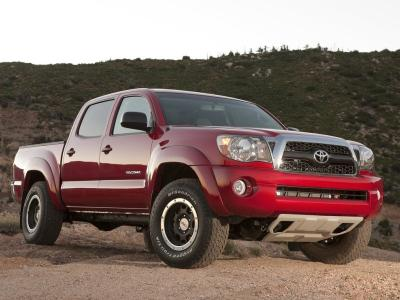 10 Best Used Trucks Under $15,000   Autobytel com