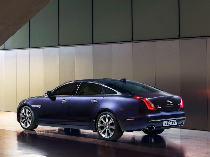 Best Cars Under 100000 >> 10 Best Luxury Cars Under 100k Autobytel Com