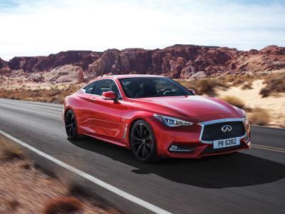 10 Best Sporty Coupes Autobytel Com