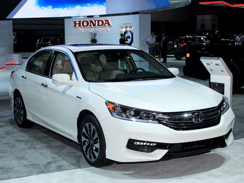Must See Luxury Cars And Sedans At The 2016 New York Auto: Must See Luxury Cars And Sedans At The 2016 LA Auto Show