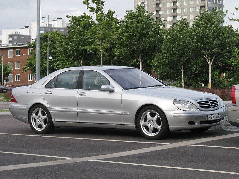 10 Best Used Luxury Cars Under 10 000 Autobytel Com