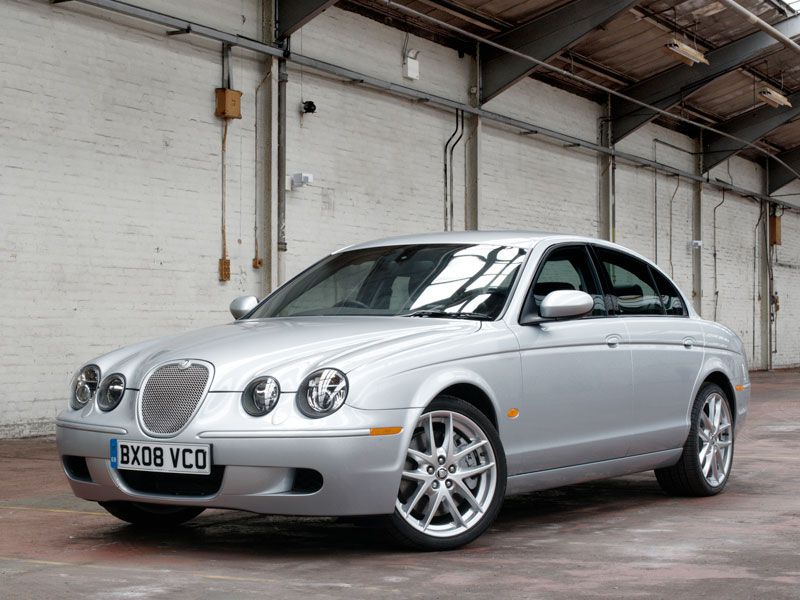 10 Of The Best Luxury Cars Under 40 000: 10 Best Used Luxury Cars Under $10,000