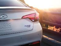 Weird Noises Your Hybrid Makes—And Why | Autobytel com