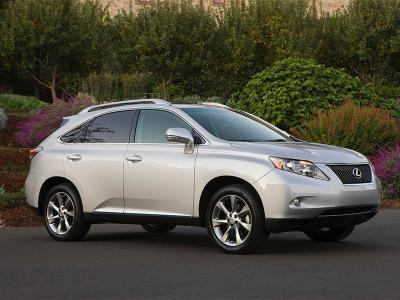 10 Best Used SUVs Under $25,000 | Autobytel com