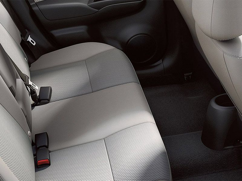 10 Reasons the 2016 Nissan Versa Note Wins Autobytel Buyer ...