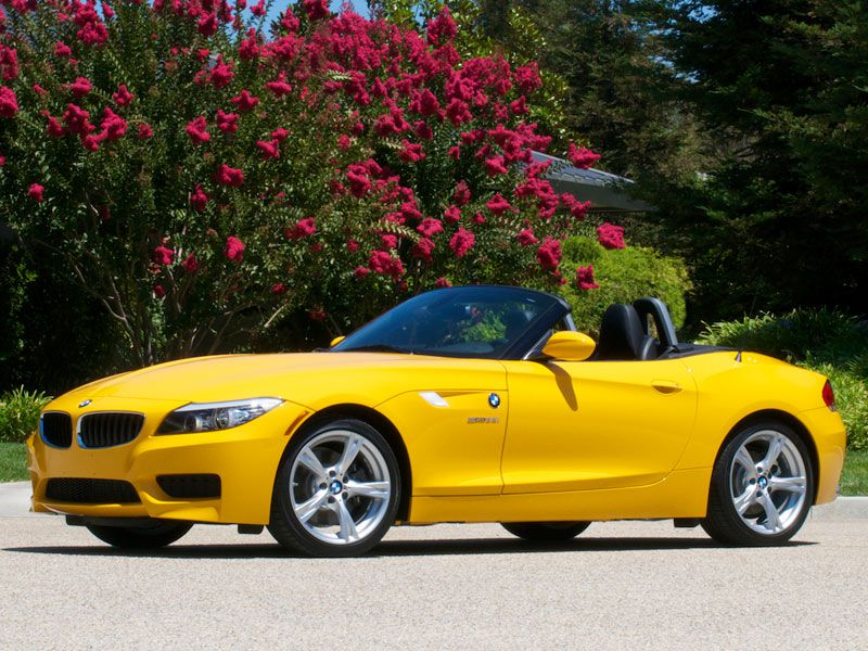 10 great certified pre owned luxury car options. Black Bedroom Furniture Sets. Home Design Ideas