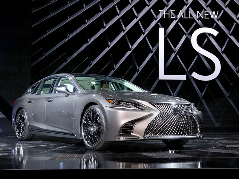 https://img.autobytel.com/car-reviews/autobytel/131669-10-things-you-need-to-know-about-the-all-new-2018-lexus-ls-500/2017_NAIAS_2018_Lexus_LS_500_Reveal.jpg