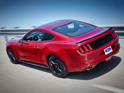 Most Affordable Sports Cars >> 10 Most Affordable Cars With High Horsepower Autobytel Com