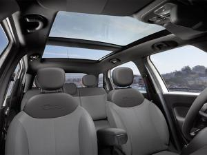 10 Best Crossovers With A Panoramic Sunroof Autobytel Com