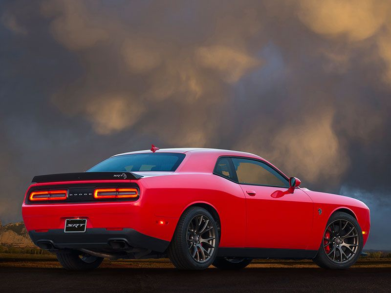 10 best muscle cars to buy. Black Bedroom Furniture Sets. Home Design Ideas
