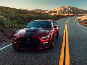 10 Best Muscle Cars to Buy