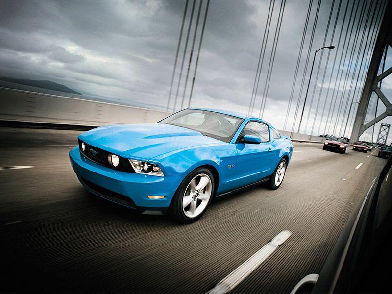 Cars With Hp Under Autobytel Com