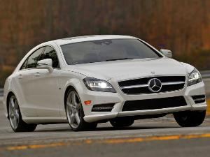10 Cars With 400 hp Under $20k