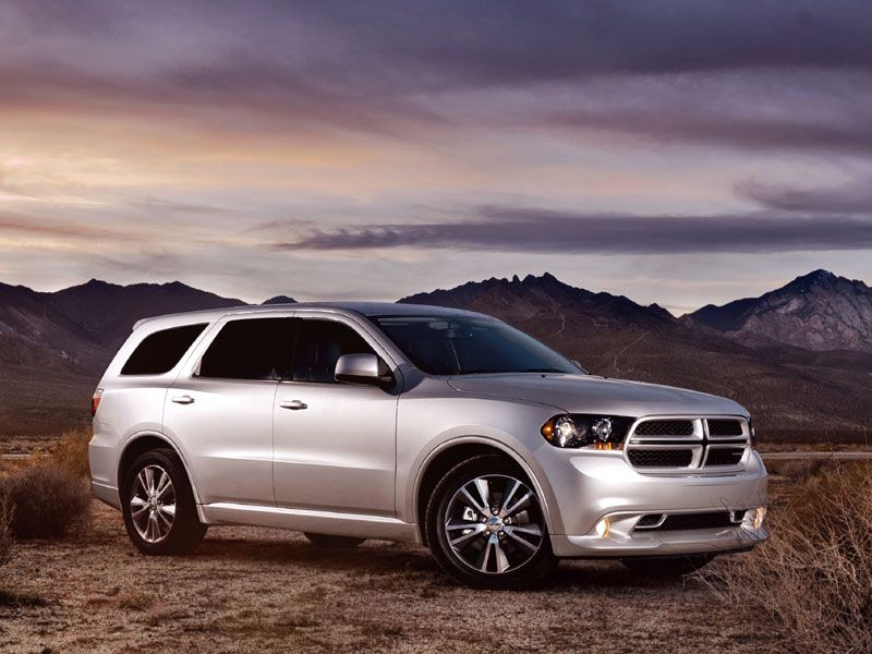 10 top certified pre owned suv options. Black Bedroom Furniture Sets. Home Design Ideas