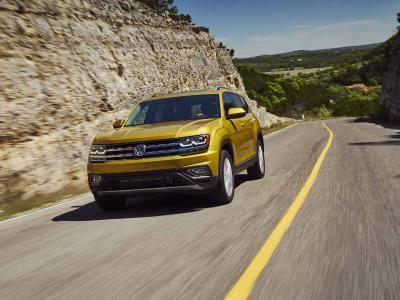 2018 Trucks Worth Waiting For >> 10 Top 2017 Suvs Worth Waiting For Autobytel Com