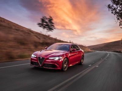 10 Top Sports Cars That Seat 5 Autobytel Com