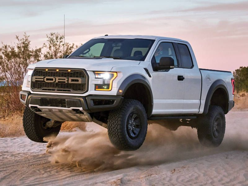 2017 ram power wagon vs 2017 ford raptor which is best. Black Bedroom Furniture Sets. Home Design Ideas